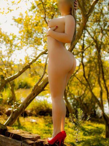 talita ramos (6)