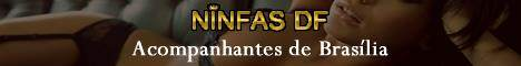 ninfas-df-acompanhantes-brasilia