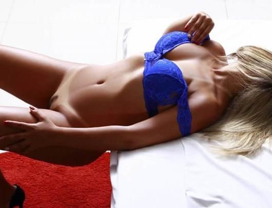 Amanda 2
